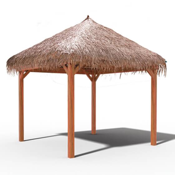Outdoorable Gazebos Outdoor Furniture Accessories