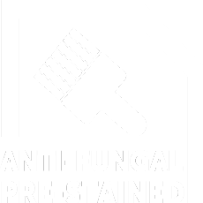 Anti Fungal icon